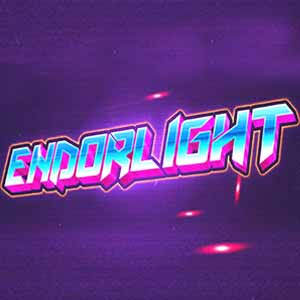 Endorlight