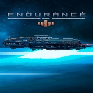 Buy Endurance Space Action Xbox Series Compare Prices