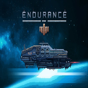Buy Endurance space action CD Key Compare Prices