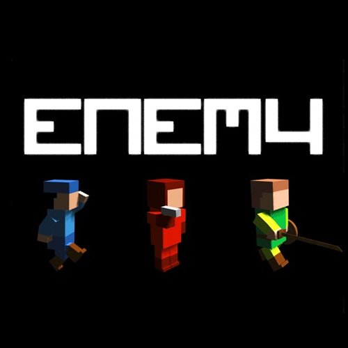 Buy Enemy CD Key Compare Prices