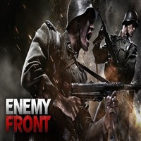 Buy Enemy Front Raid on St. Nazaire CD Key Compare Prices