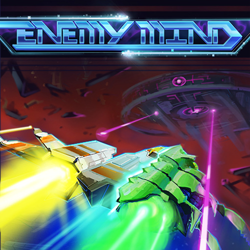 Buy Enemy Mind CD Key Compare Prices
