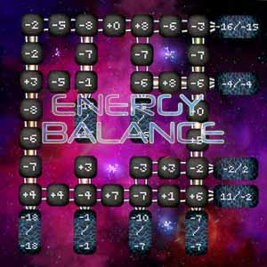 Buy Energy Balance CD Key Compare Prices