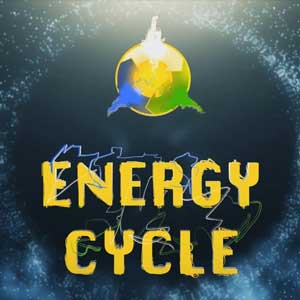 Buy Energy Cycle Xbox One Compare Prices