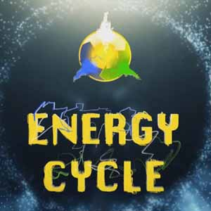 Buy Energy Cycle CD Key Compare Prices