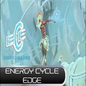 Buy Energy Cycle Edge Xbox Series Compare Prices