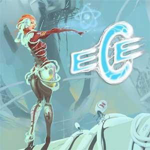 Energy Cycle Edge