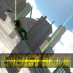Buy Energy Hook CD Key Compare Prices