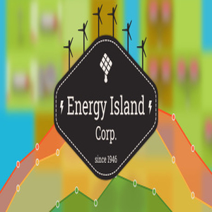 Energy Island Corp