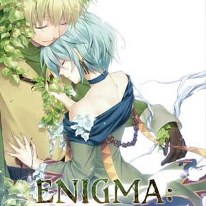 Buy ENIGMA CD Key Compare Prices