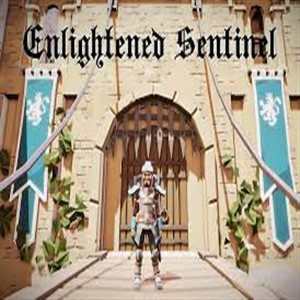Buy Enlightened Sentinel CD KEY Compare Prices