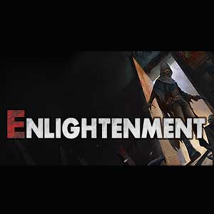 Buy Enlightenment CD Key Compare Prices