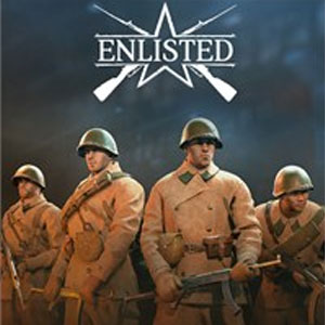 Buy Enlisted Founder's Bundle Xbox Series X Compare Prices