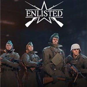 Buy Enlisted Germany Founder's Bundle Xbox One Compare Prices