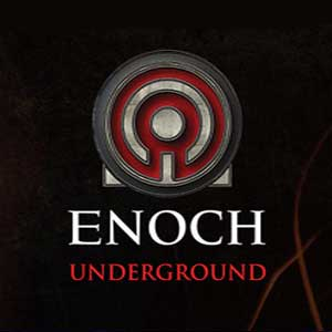 Buy Enoch Underground CD Key Compare Prices