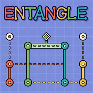 Buy Entangle CD Key Compare Prices