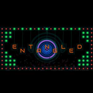 Buy Entangled CD Key Compare Prices
