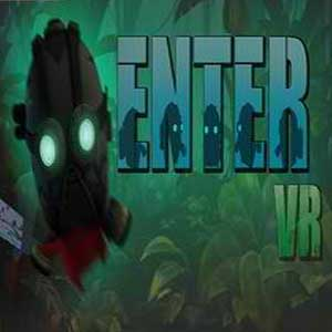 Buy EnterVR CD Key Compare Prices