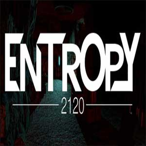 Buy Entropy 2120 CD Key Compare Prices