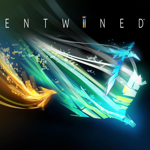 Buy Entwined PS4 Game Code Compare Prices