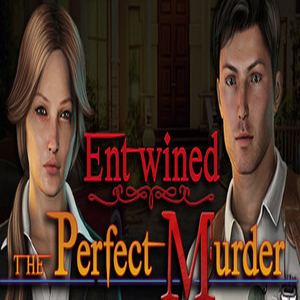 Entwined Perfect Murder