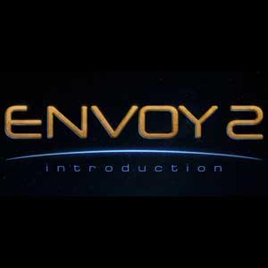 Envoy 2