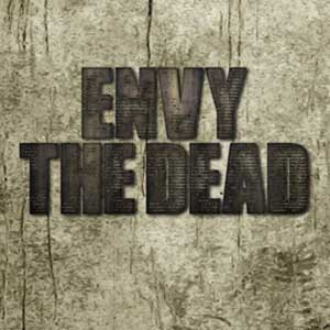 Buy Envy the Dead CD Key Compare Prices