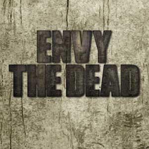 Envy the Dead