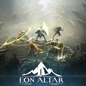 Buy Eon Altar Episode 1 CD Key Compare Prices