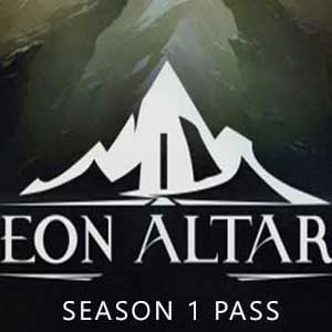 Eon Altar Season 1 Pass