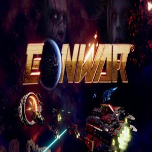 EONWAR