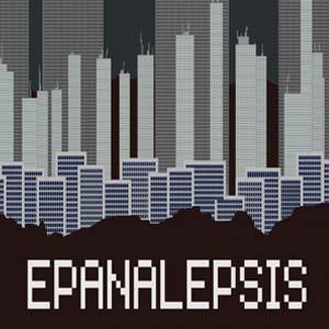 Buy Epanalepsis CD Key Compare Prices