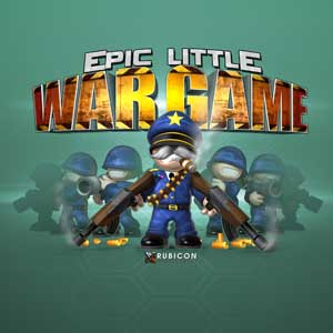 Buy Epic Little War Game CD Key Compare Prices