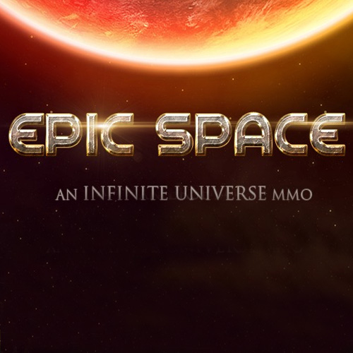 Buy Epic Space Online CD Key Compare Prices