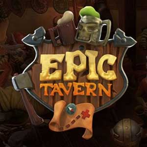 Buy Epic Tavern CD Key Compare Prices