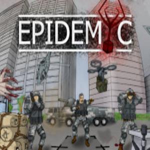 Epidemyc