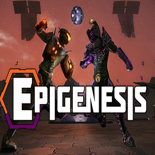 Buy Epigenesis CD Key Compare Prices