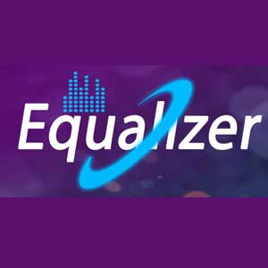 Buy Equalizer CD Key Compare Prices