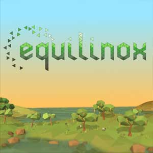 Buy Equilinox CD Key Compare Prices