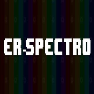 Er-Spectro