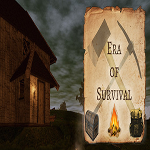 Era of Survival
