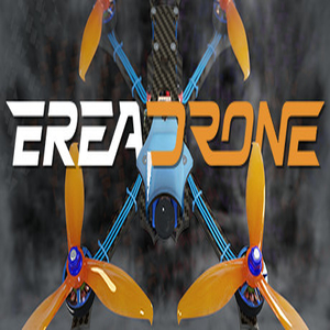 Buy EreaDrone CD Key Compare Prices
