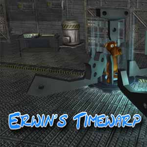 Buy Erwins Timewarp CD Key Compare Prices