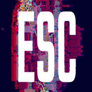 Buy ESC CD Key Compare Prices
