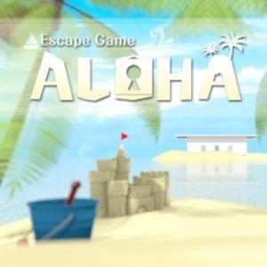 Escape Game Aloha