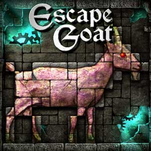 Buy Escape Goat CD Key Compare Prices