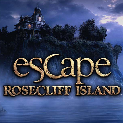 Buy Escape Rosecliff Island CD Key Compare Prices