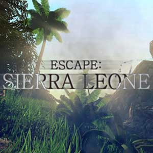 Buy Escape Sierra Leone CD Key Compare Prices