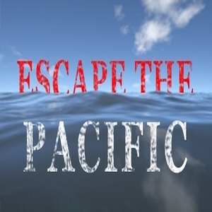 Escape The Pacific