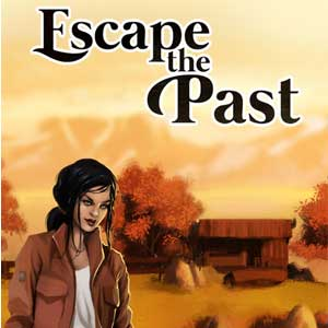 Buy Escape The Past CD Key Compare Prices